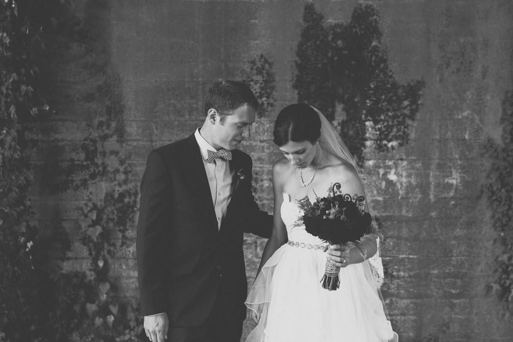 Monte_Rio_Russian_River_Wedding_0134