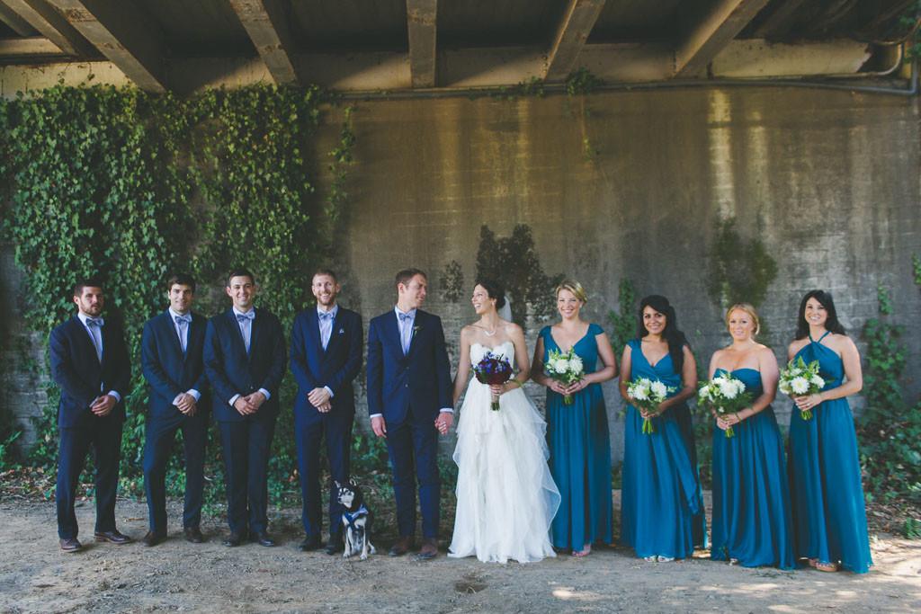 Monte_Rio_Russian_River_Wedding_0136