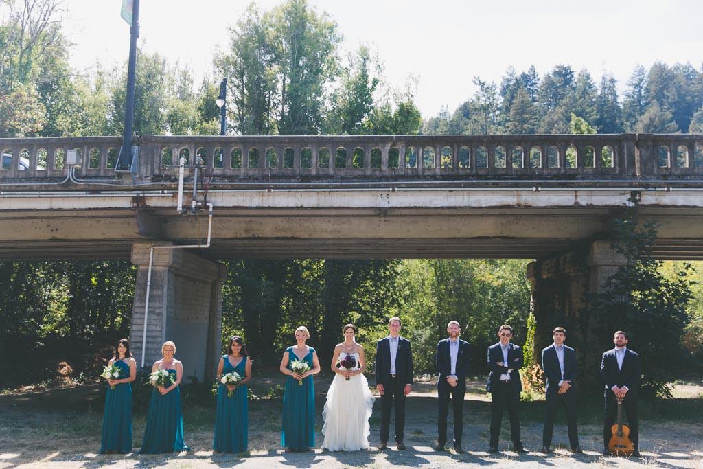 Monte_Rio_Russian_River_Wedding_0140