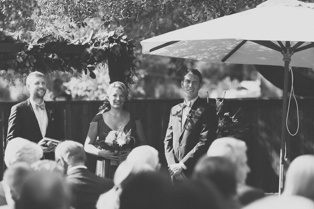 Monte_Rio_Russian_River_Wedding_0161