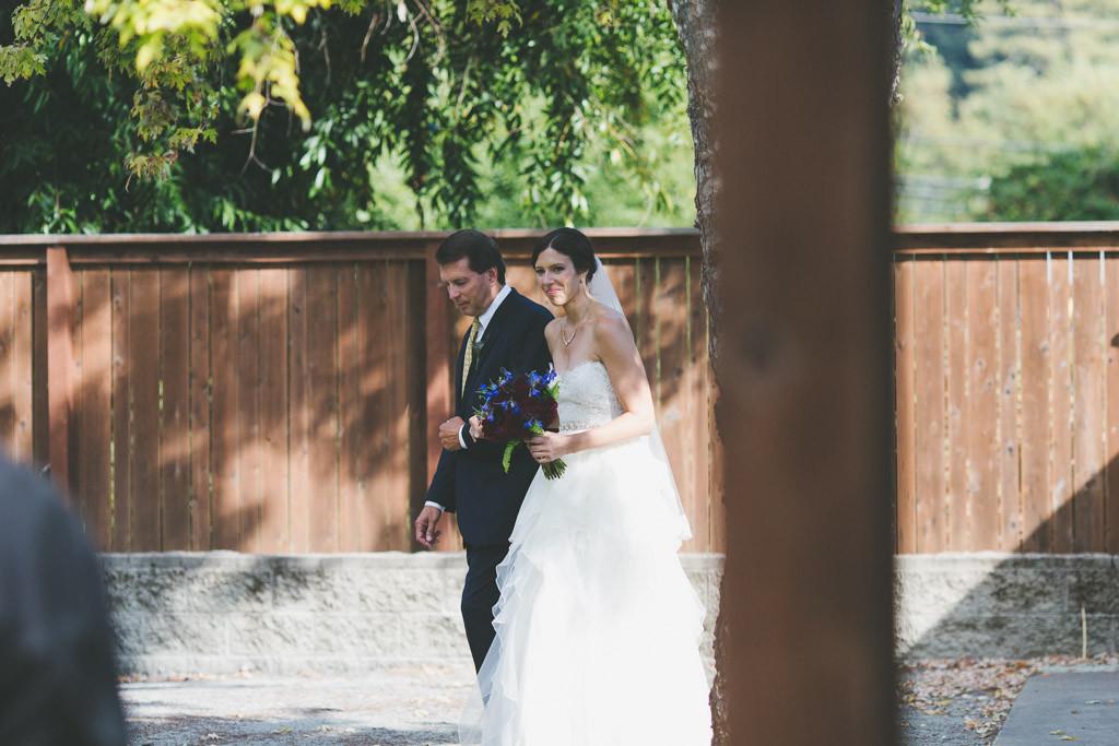 Monte_Rio_Russian_River_Wedding_0166