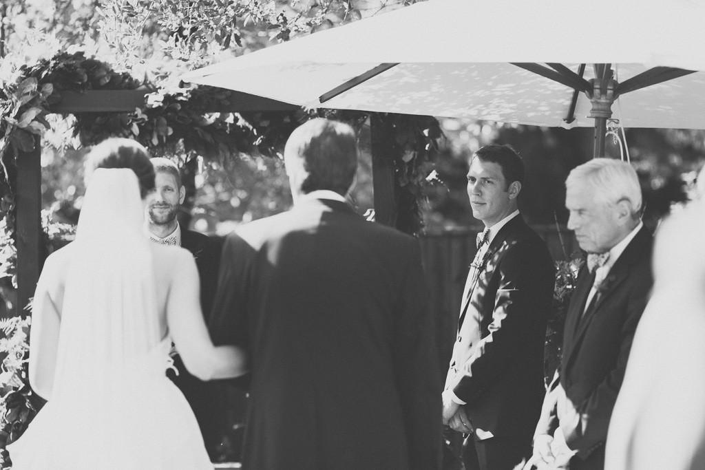 Monte_Rio_Russian_River_Wedding_0168
