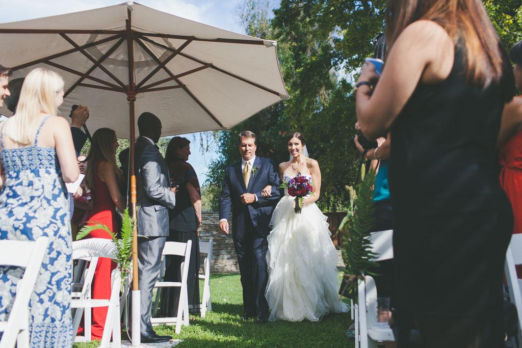 Monte_Rio_Russian_River_Wedding_0174