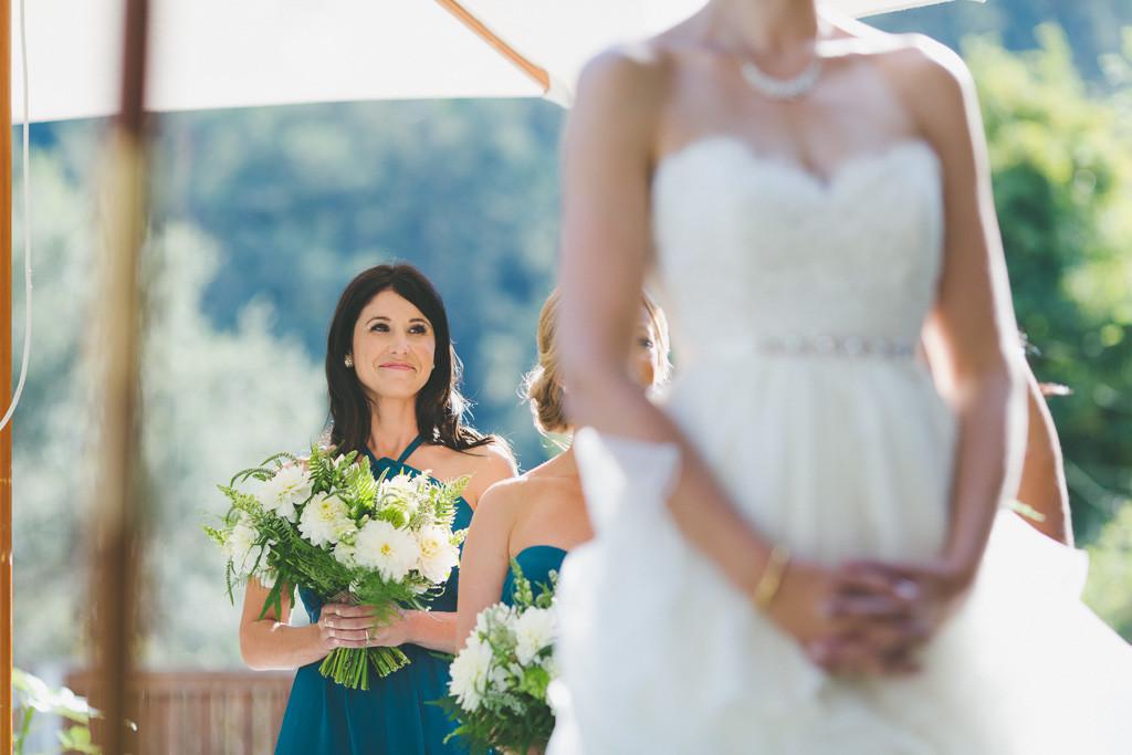 Monte_Rio_Russian_River_Wedding_0179