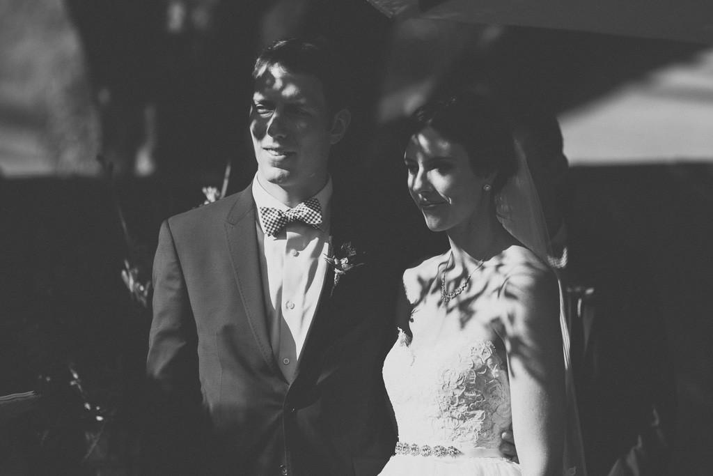Monte_Rio_Russian_River_Wedding_0180