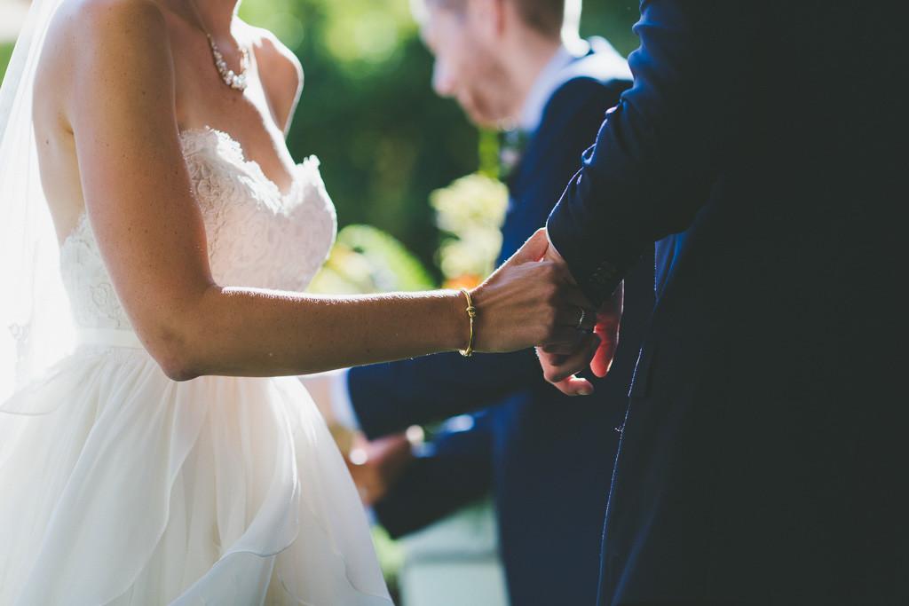 Monte_Rio_Russian_River_Wedding_0181