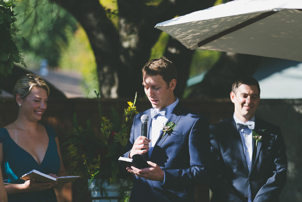Monte_Rio_Russian_River_Wedding_0183