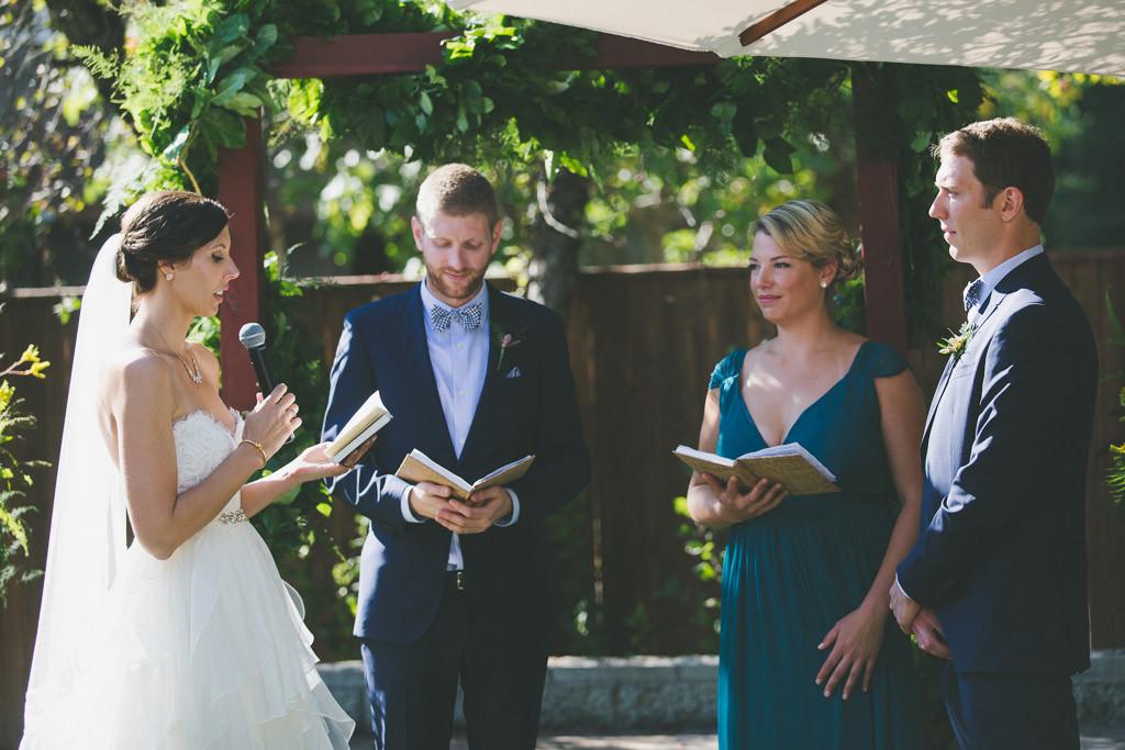 Monte_Rio_Russian_River_Wedding_0187