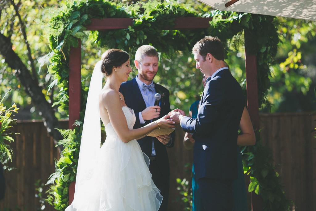 Monte_Rio_Russian_River_Wedding_0198