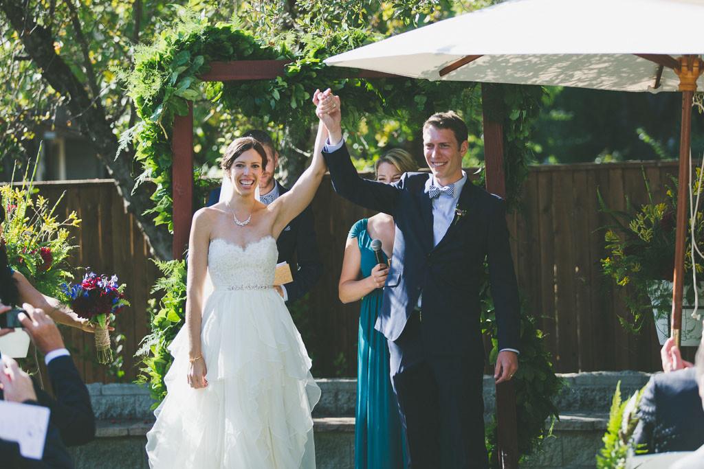 Monte_Rio_Russian_River_Wedding_0200