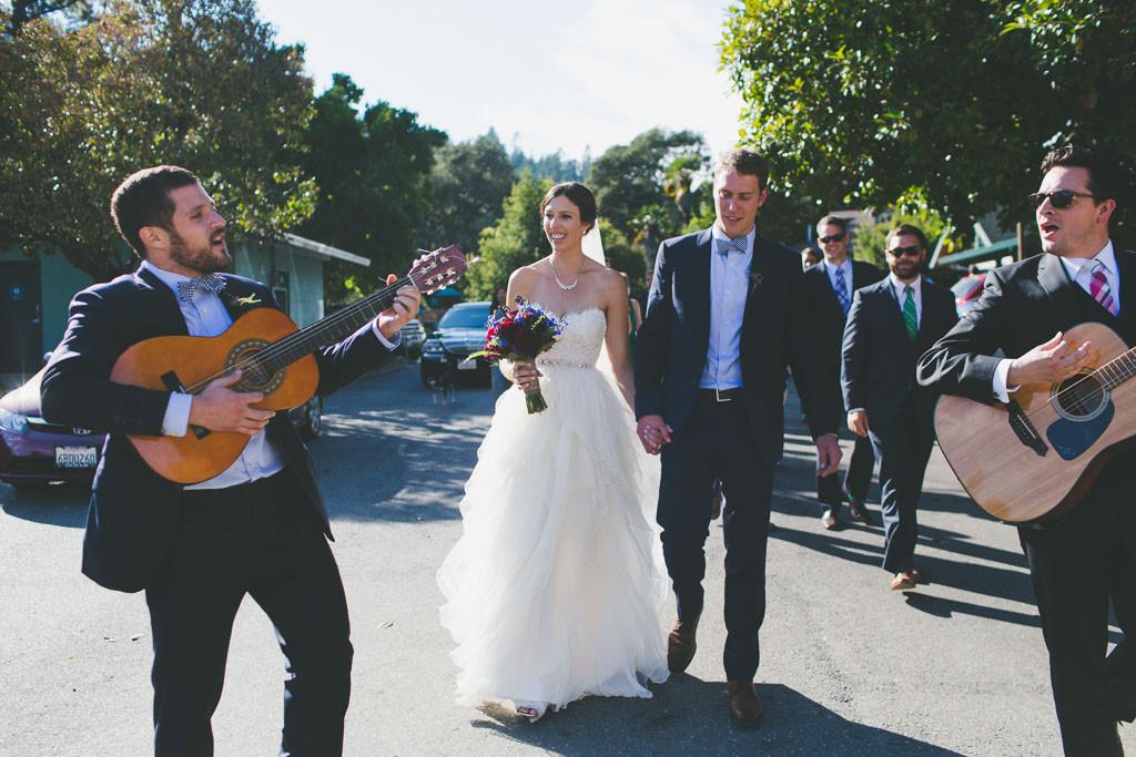 Monte_Rio_Russian_River_Wedding_0207