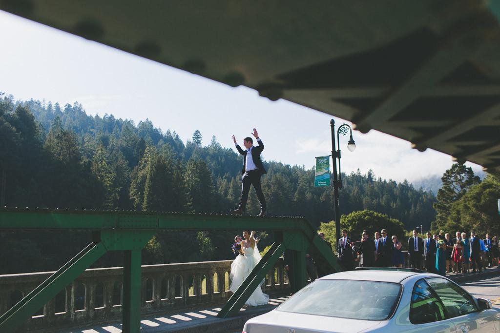 Monte_Rio_Russian_River_Wedding_0208