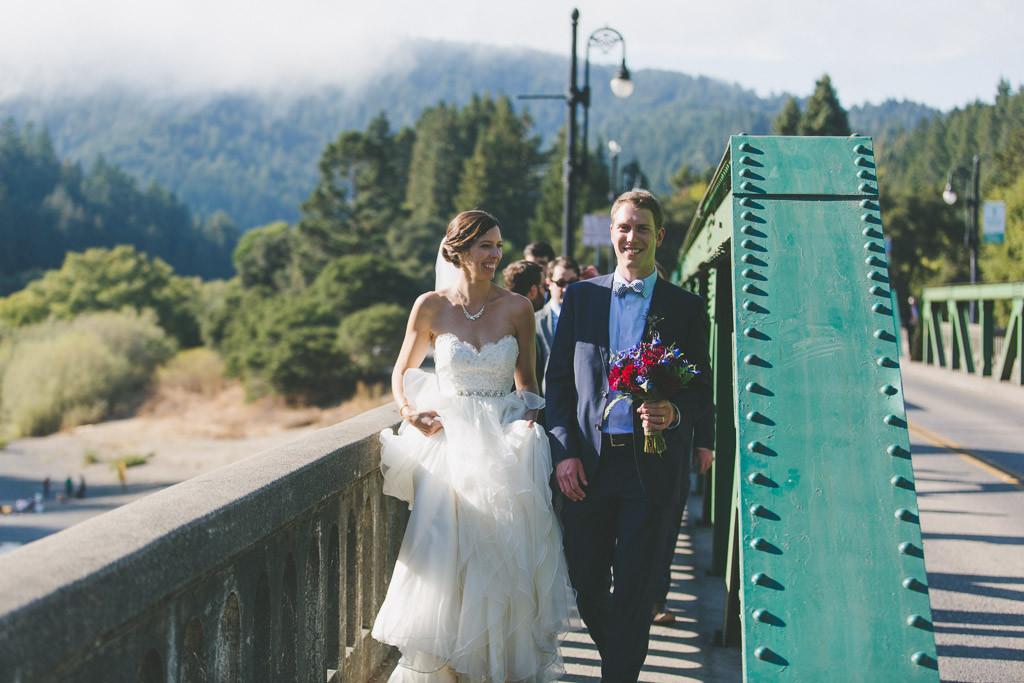 Monte_Rio_Russian_River_Wedding_0212