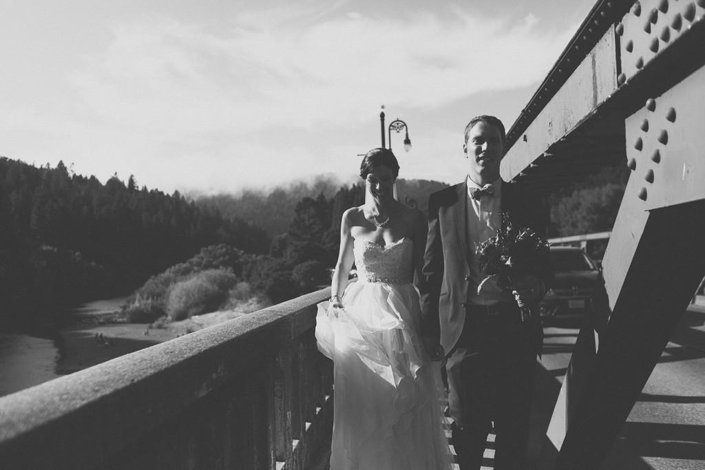 Monte_Rio_Russian_River_Wedding_0213