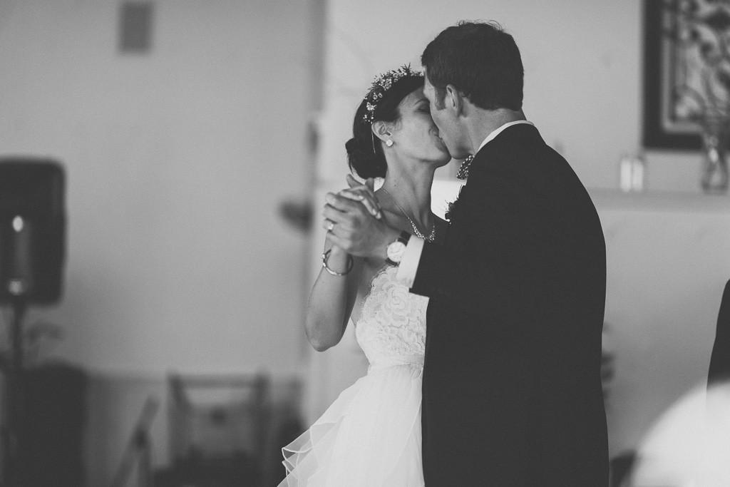Monte_Rio_Russian_River_Wedding_0243
