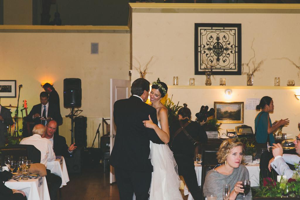 Monte_Rio_Russian_River_Wedding_0294