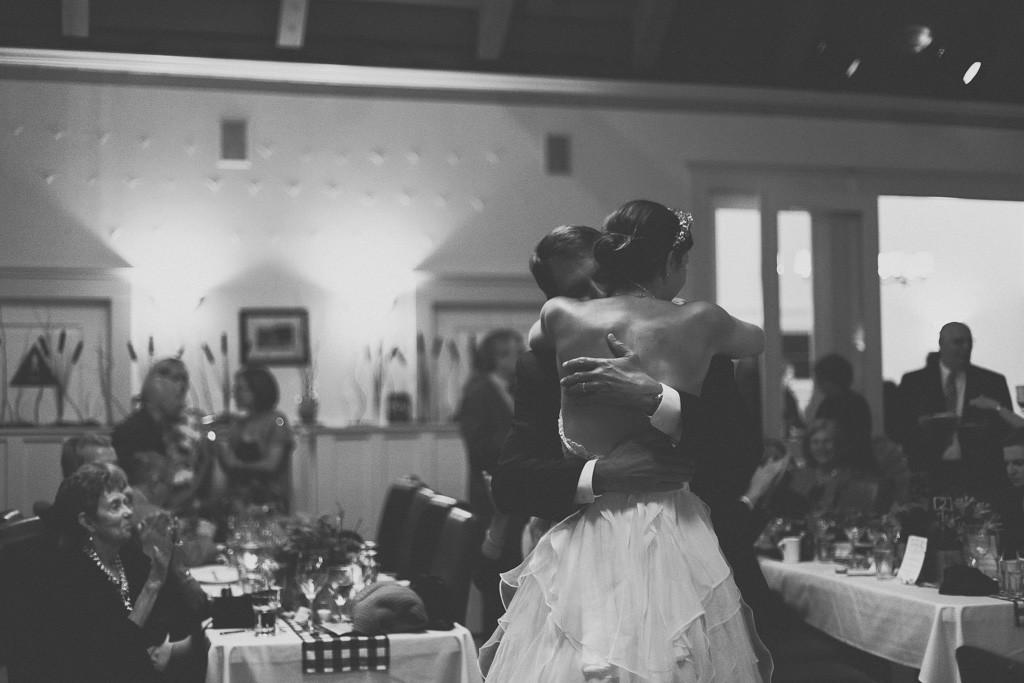 Monte_Rio_Russian_River_Wedding_0303