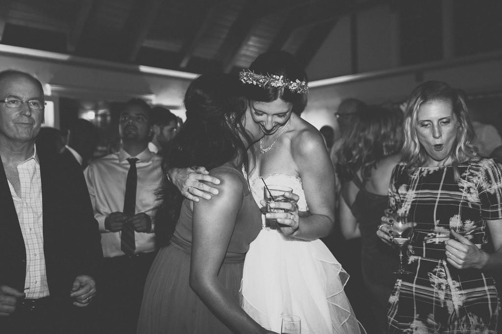 Monte_Rio_Russian_River_Wedding_0315