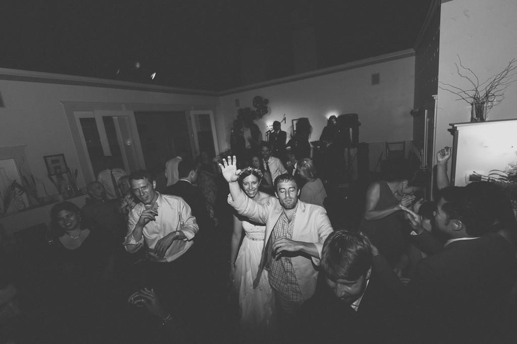 Monte_Rio_Russian_River_Wedding_0324