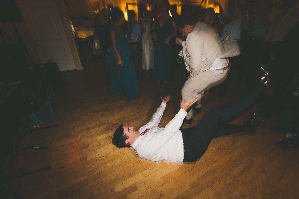 Monte_Rio_Russian_River_Wedding_0330