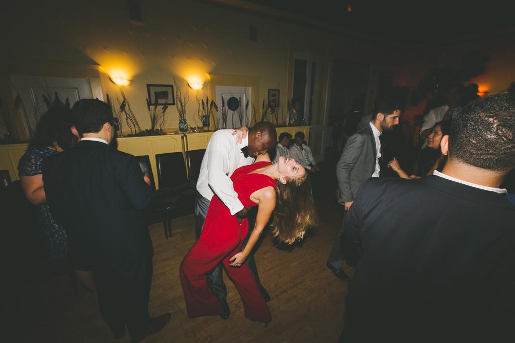 Monte_Rio_Russian_River_Wedding_0349