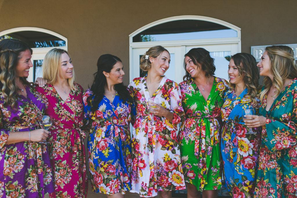 Santa_Cruz_Beach_Wedding_0013