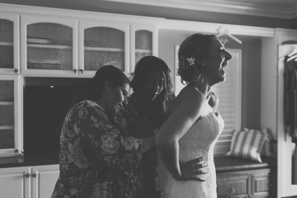 Santa_Cruz_Beach_Wedding_0016