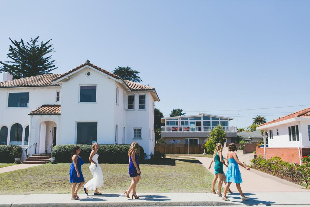 Santa_Cruz_Beach_Wedding_0021
