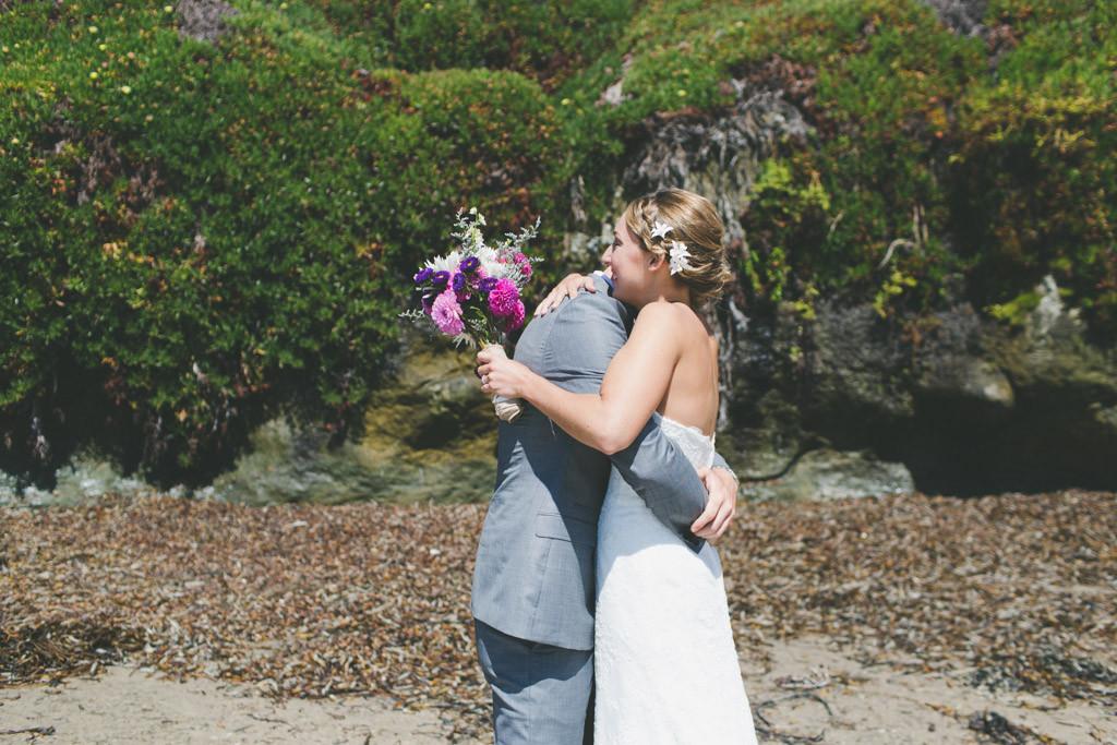 Santa_Cruz_Beach_Wedding_0022