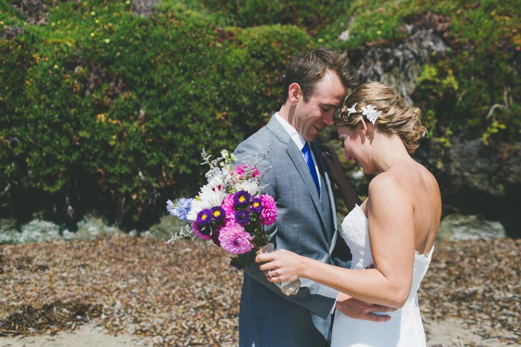 Santa_Cruz_Beach_Wedding_0023