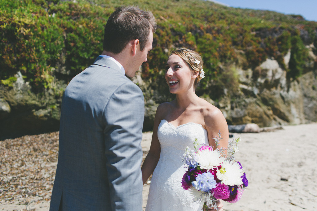 Santa_Cruz_Beach_Wedding_0024