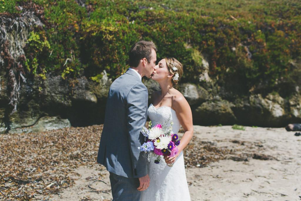 Santa_Cruz_Beach_Wedding_0025