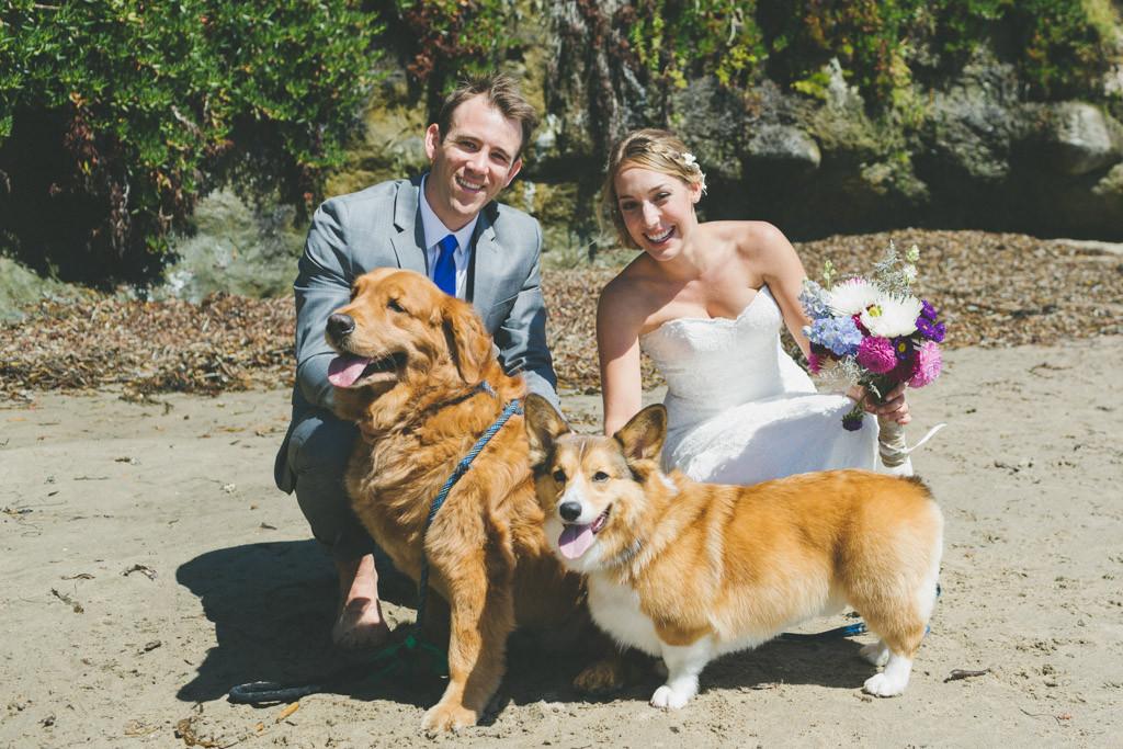 Santa_Cruz_Beach_Wedding_0027