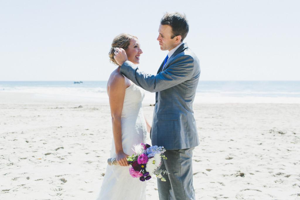 Santa_Cruz_Beach_Wedding_0029