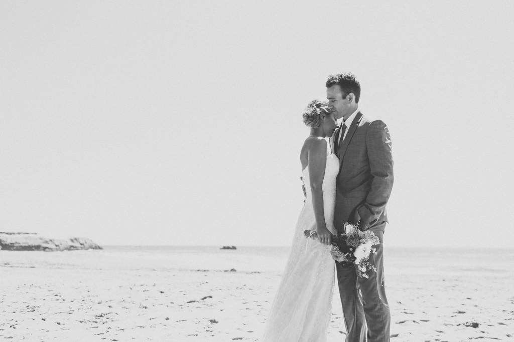 Santa_Cruz_Beach_Wedding_0030