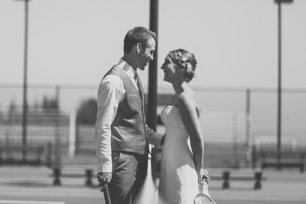 Santa_Cruz_Beach_Wedding_0033