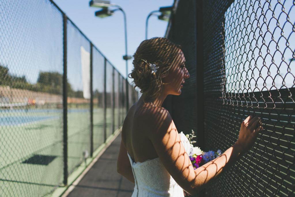 Santa_Cruz_Beach_Wedding_0040
