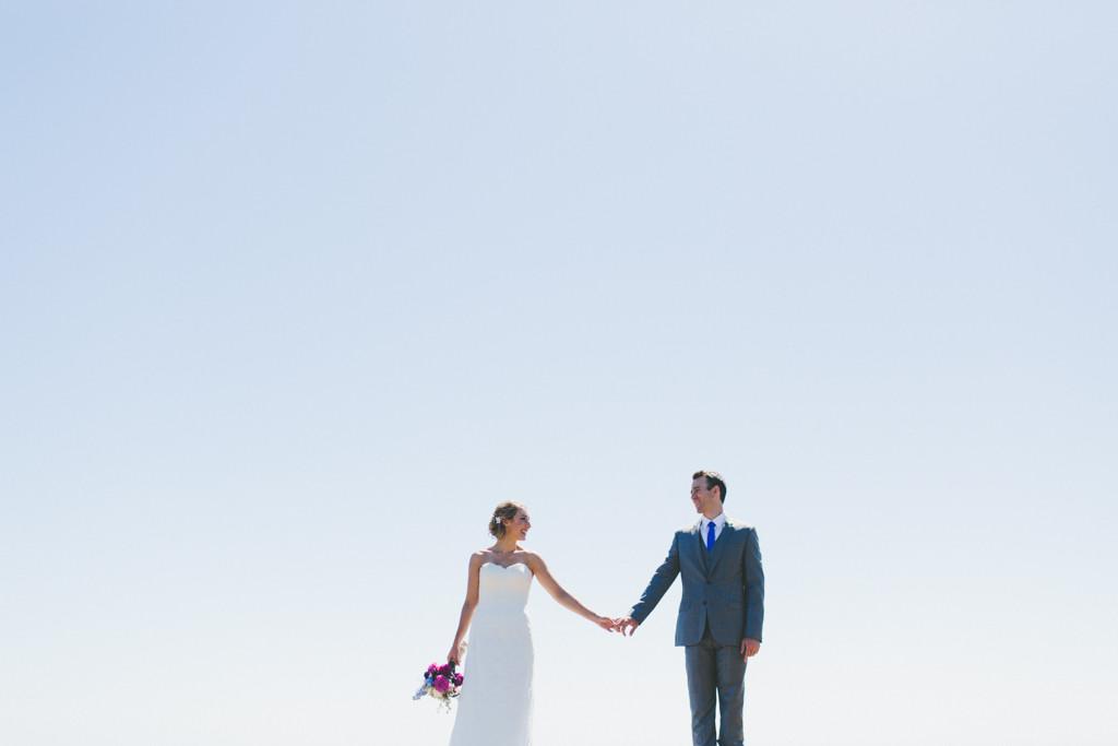 Santa_Cruz_Beach_Wedding_0042