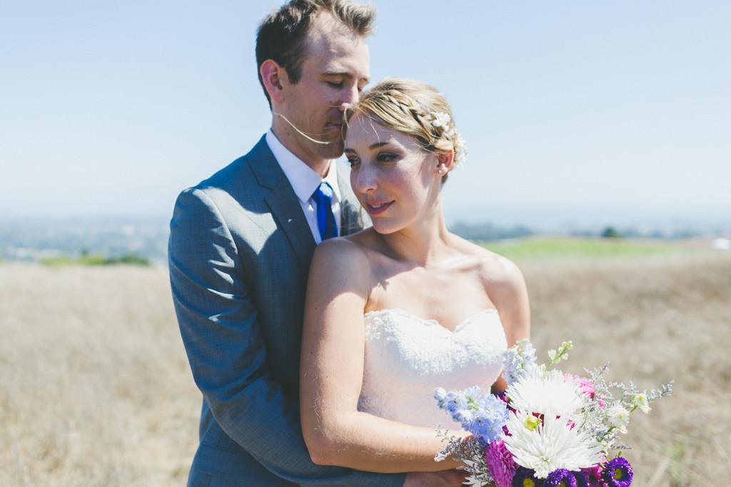 Santa_Cruz_Beach_Wedding_0043