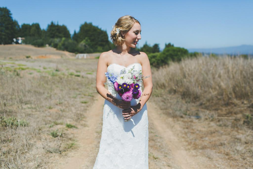 Santa_Cruz_Beach_Wedding_0045