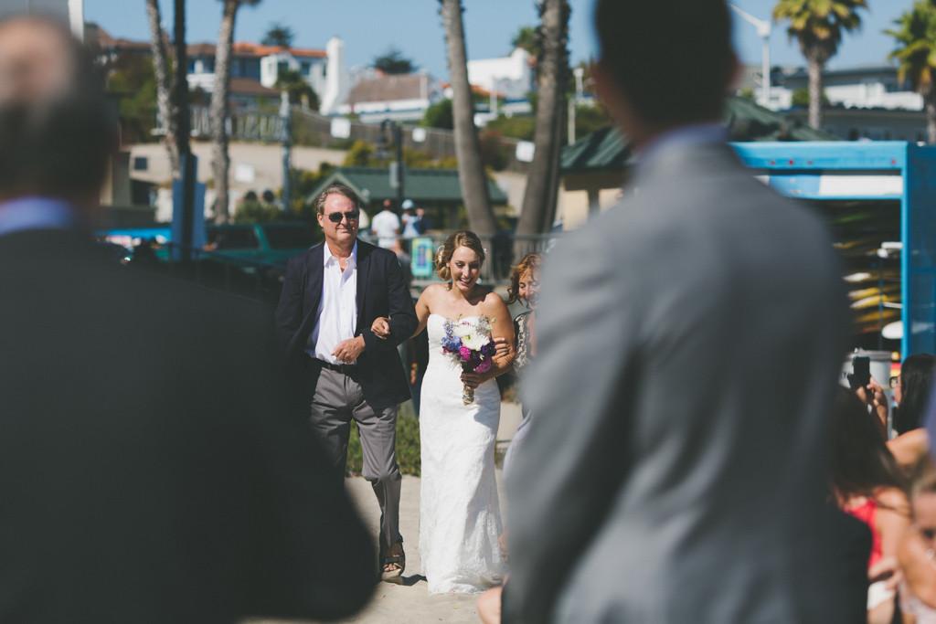 Santa_Cruz_Beach_Wedding_0046