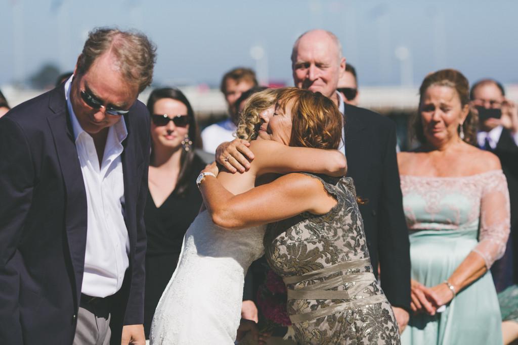 Santa_Cruz_Beach_Wedding_0047