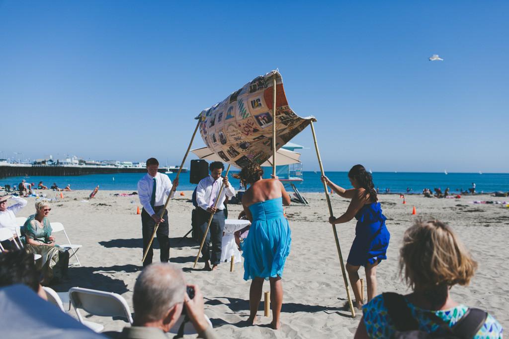 Santa_Cruz_Beach_Wedding_0048