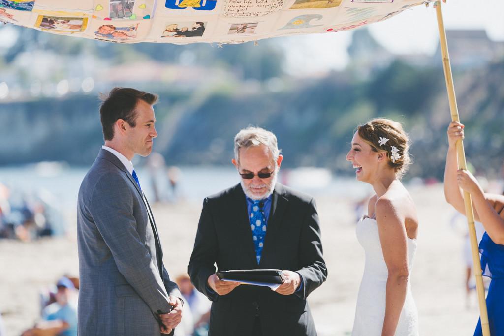 Santa_Cruz_Beach_Wedding_0049