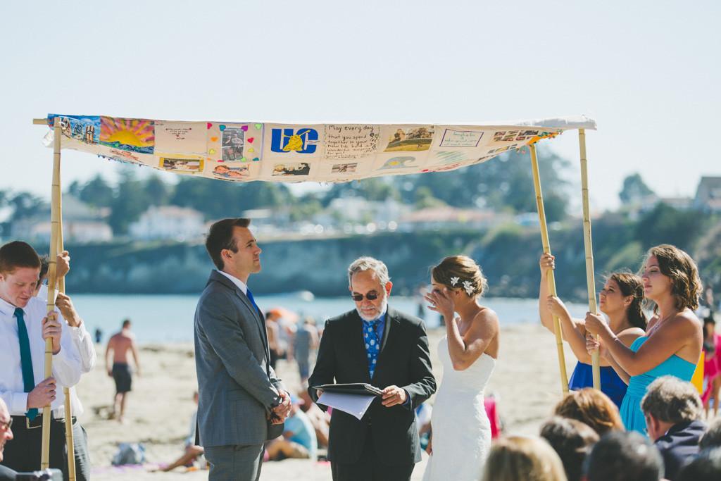 Santa_Cruz_Beach_Wedding_0050