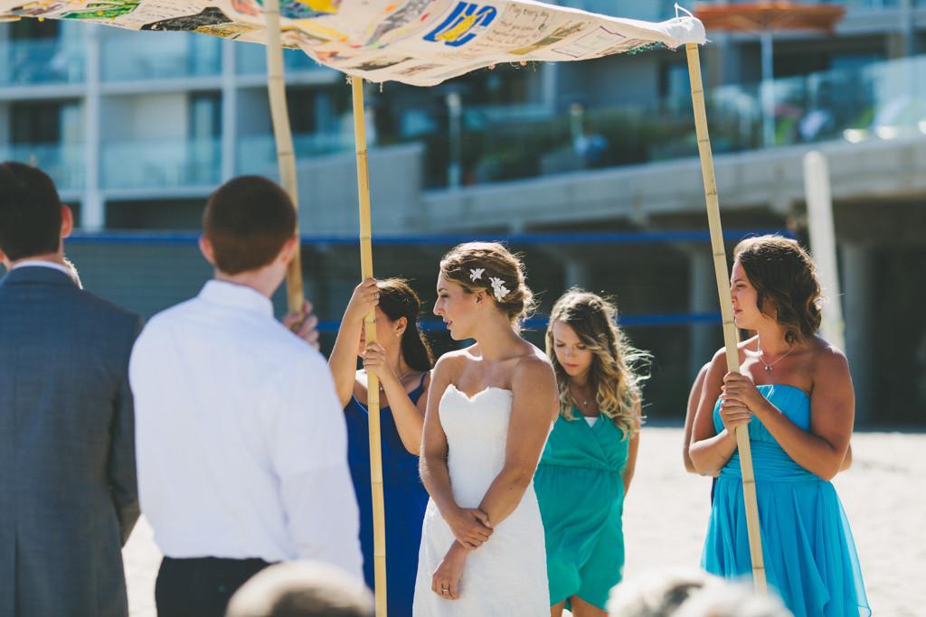 Santa_Cruz_Beach_Wedding_0052