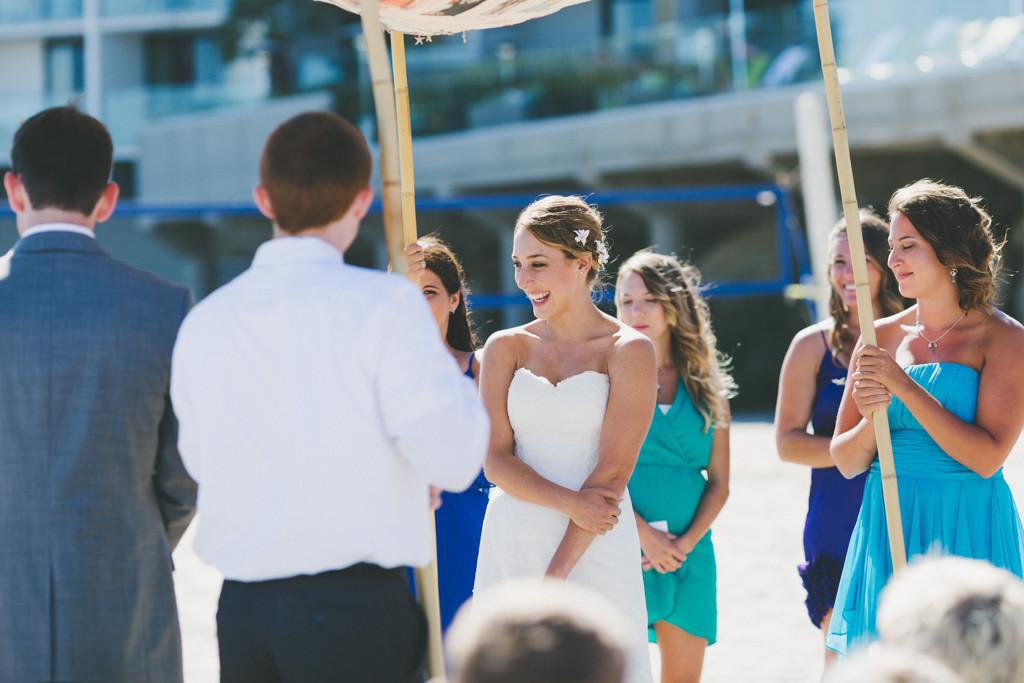 Santa_Cruz_Beach_Wedding_0054