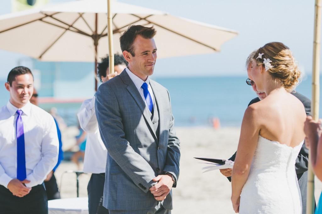 Santa_Cruz_Beach_Wedding_0055