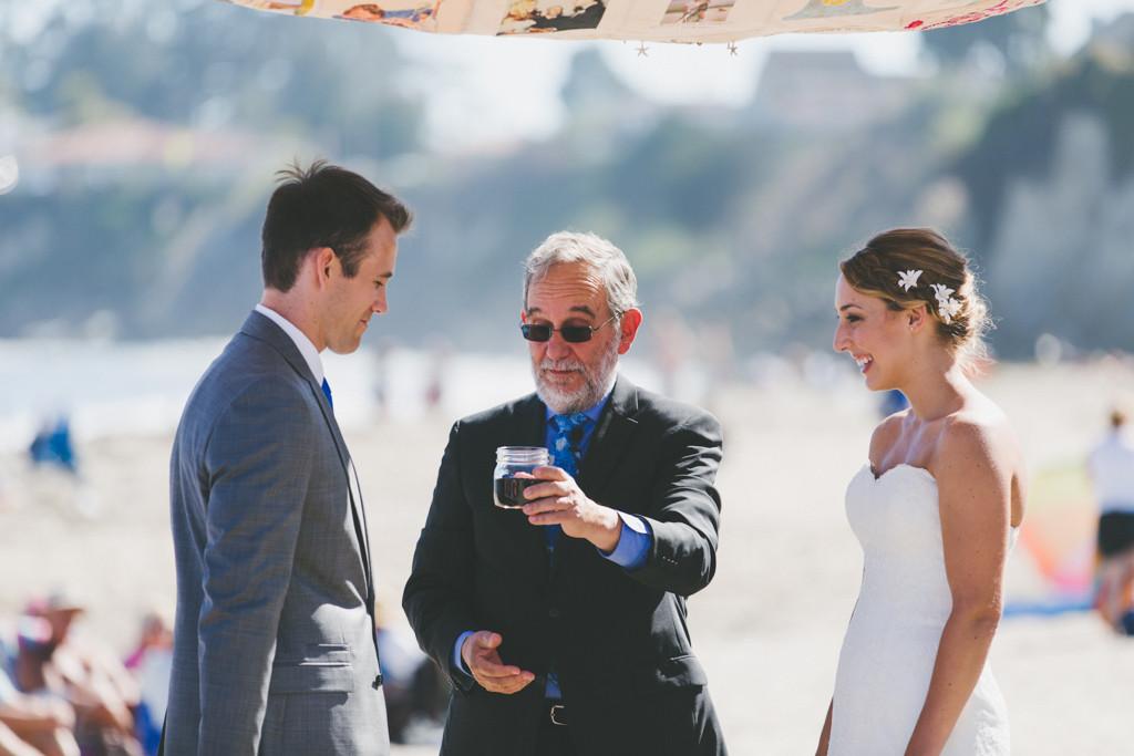 Santa_Cruz_Beach_Wedding_0056