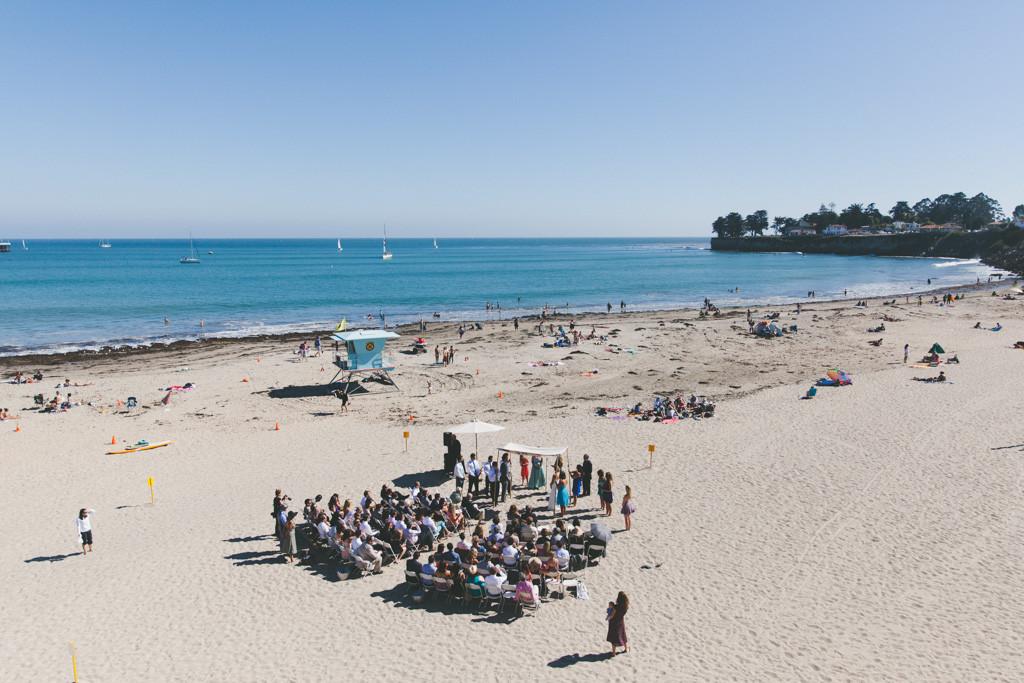 Santa_Cruz_Beach_Wedding_0057